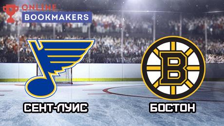Прогнозы онлайн на хоккей [PUNIQRANDLINE-(au-dating-names.txt) 29